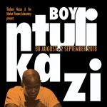 Boy-Ntulikazi-TN