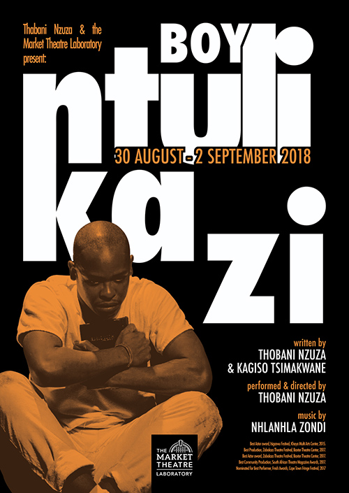 Boy-Ntulikazi-Poster2