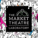 30 Years of The Market Lab