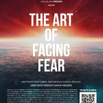 The Art of Facing Fear