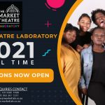 Applications open on the 17th of August 2020 for study in 2021.