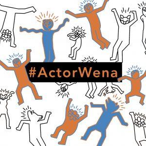 actorwena-screen-acting