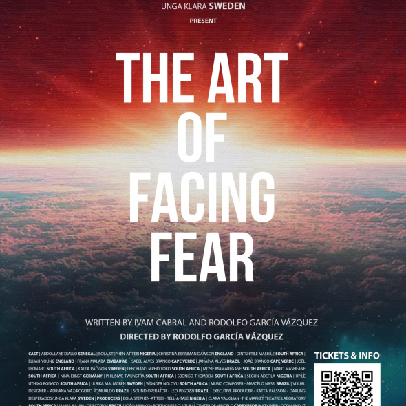 art-of-facing-fear-flyer