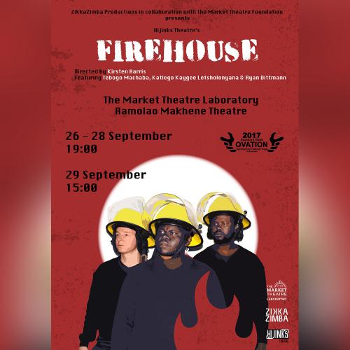 firehousep