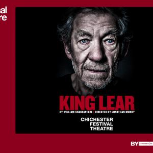 ntl-2018-king-lear-website-listings-image-landscape