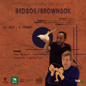 red-soil-and-broun-soil