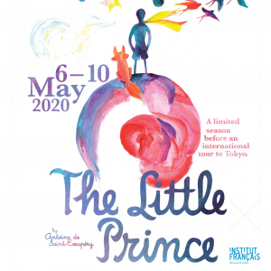 the-little-prince-jhb-may